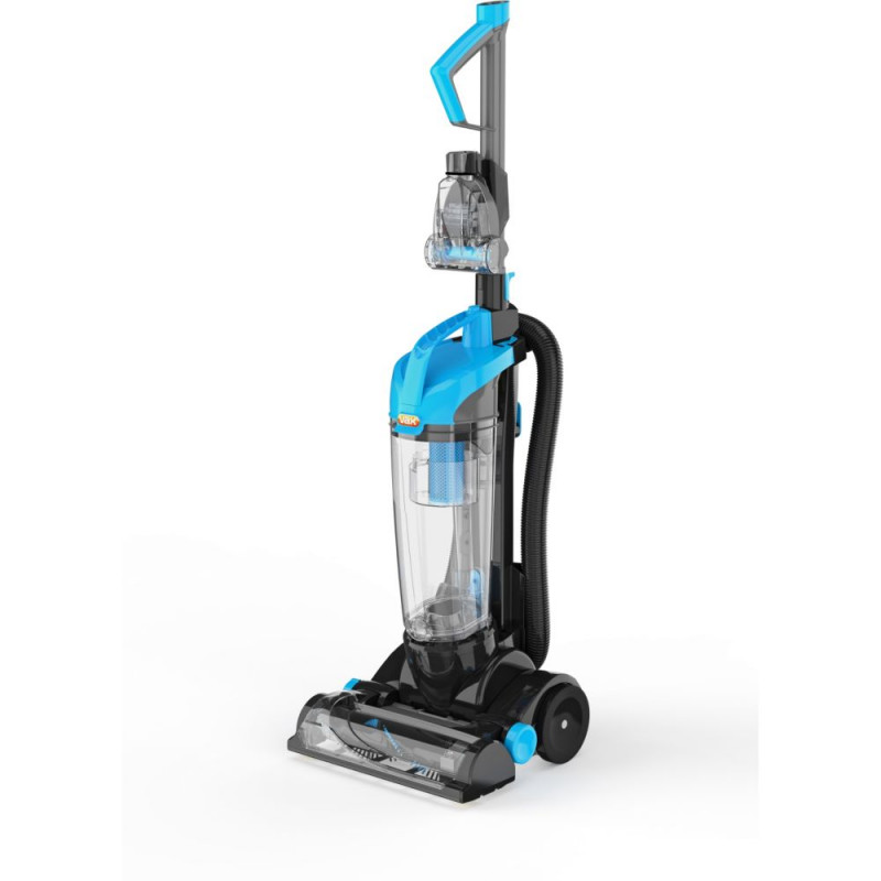 Vax Impact Flexi-Floor Pet Bagless Upright Vacuum Cleaner