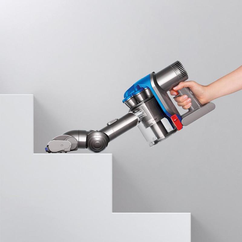 Dyson dc35 digital slim multi floor vacuum dyson contact head