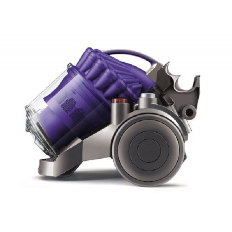 dyson dc32 animal full size cylinder vacuum cleaner machine only rh gmvtrade co uk Dyson DC23 Dyson Dc63