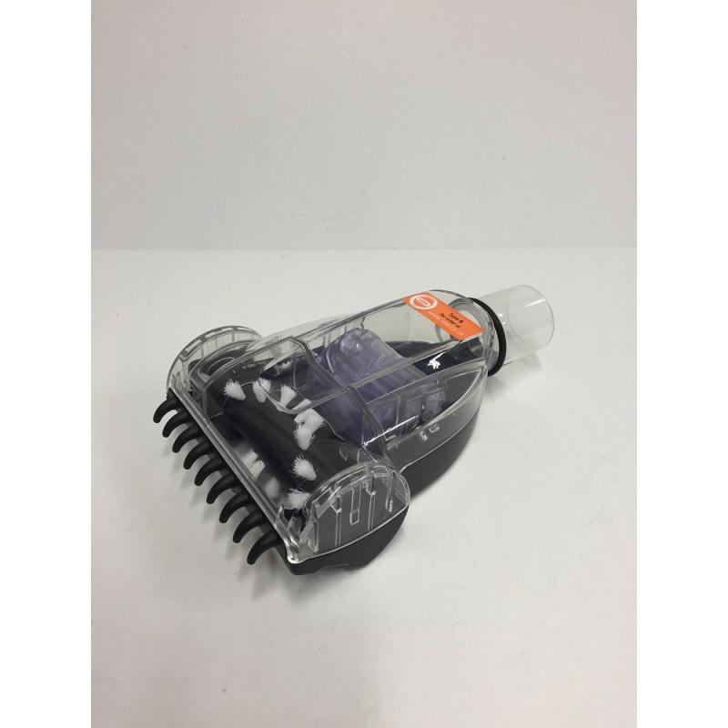 Vax Genuine Turbo Brush Pet Hair Tool 32mm Type 6