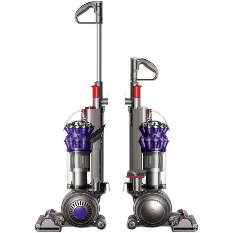 Dyson Small Ball Animal Bagless Upright Vacuum Cleaner