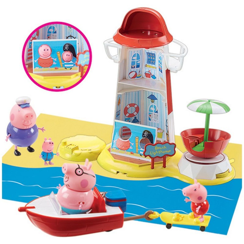 Peppa Pig Kitchen Set Prices