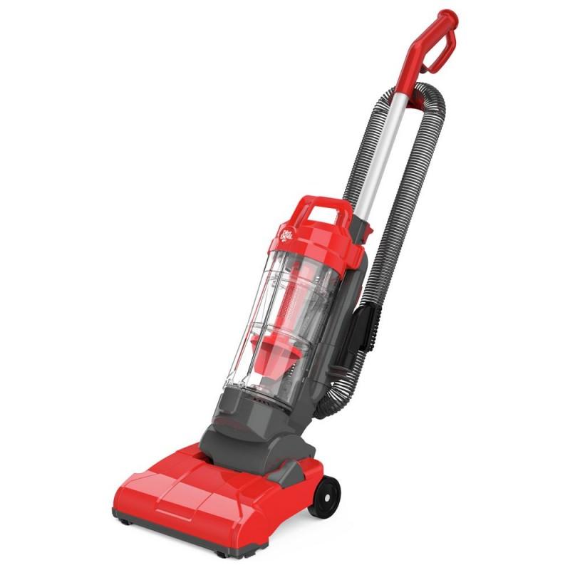 Dirt Devil DDU01 E01 Powerlite Bagless Upright Vacuum