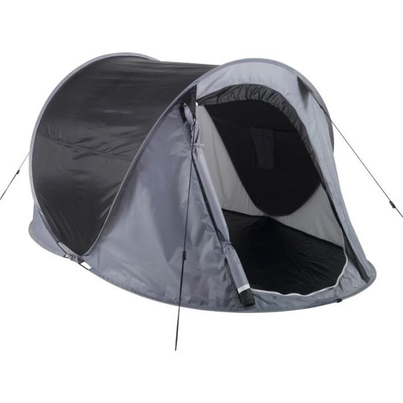 Regatta 2 Man Festival Pop Up Tent  sc 1 st  GMV Trade & Regatta 2 Man Festival Pop Up Tent - Tents - Travel u0026 Outdoor ...