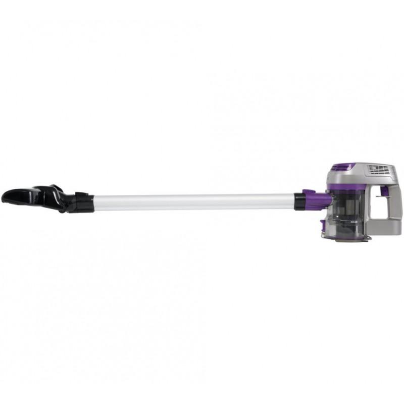bush 18v cordless rechargeable hand held vacuum cleaner handheld vacuum cleaners vacuums. Black Bedroom Furniture Sets. Home Design Ideas