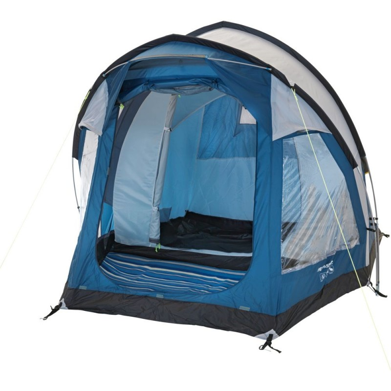 Trespass Go Further 2 Man Tent Tents Travel Amp Outdoor