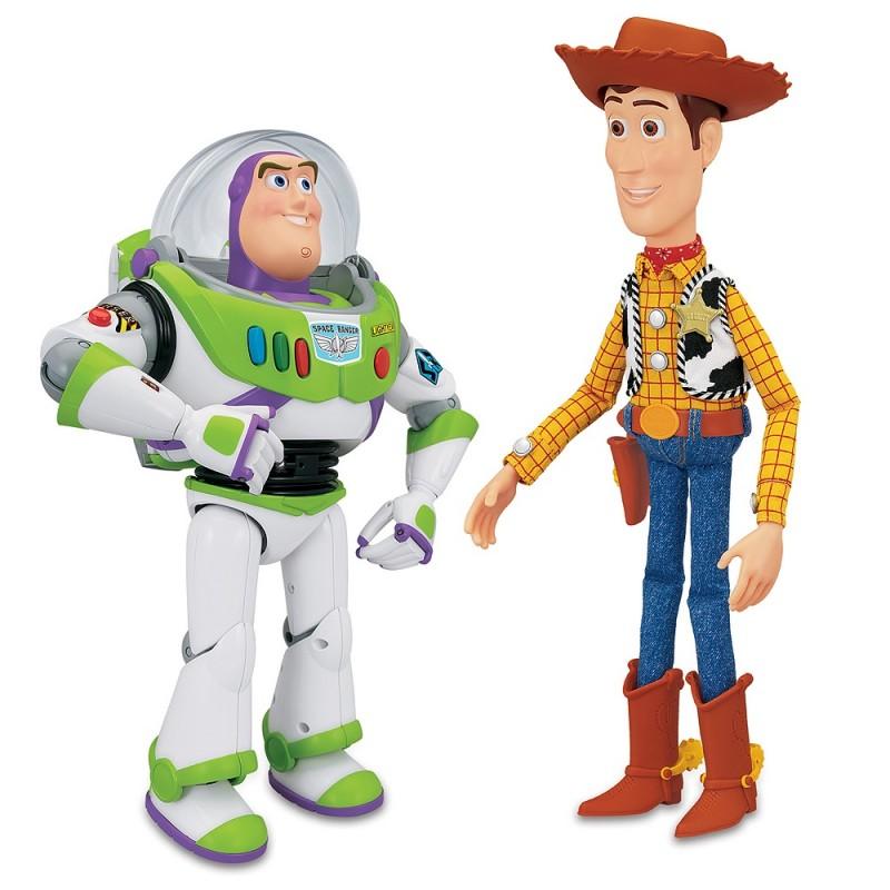 Toys Story Toys 21