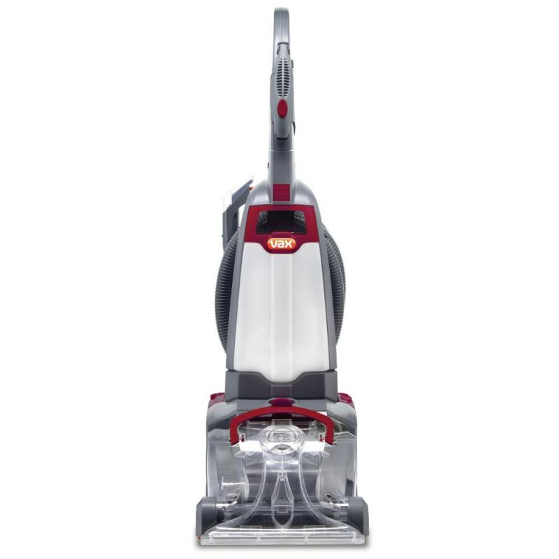 Vax W89 Ru A Rapide Ultra 2 Pet Upright Carpet Cleaner No