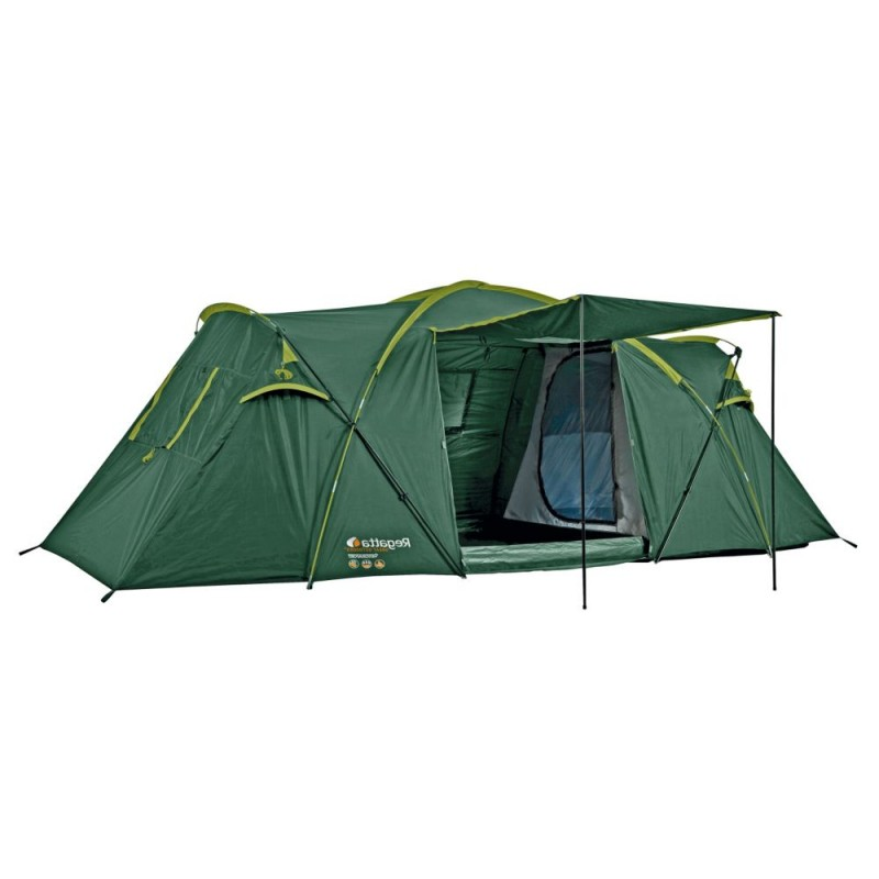 Regatta 6 Man Family Tent  sc 1 st  GMV Trade & Regatta 6 Man Family Tent - Tents - Travel u0026 Outdoor | GMV Trade