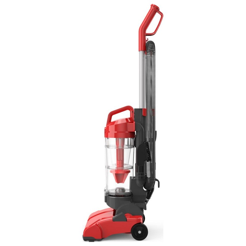 Dirt Devil DDU01 E01 Powerlite Bagless Upright Vacuum