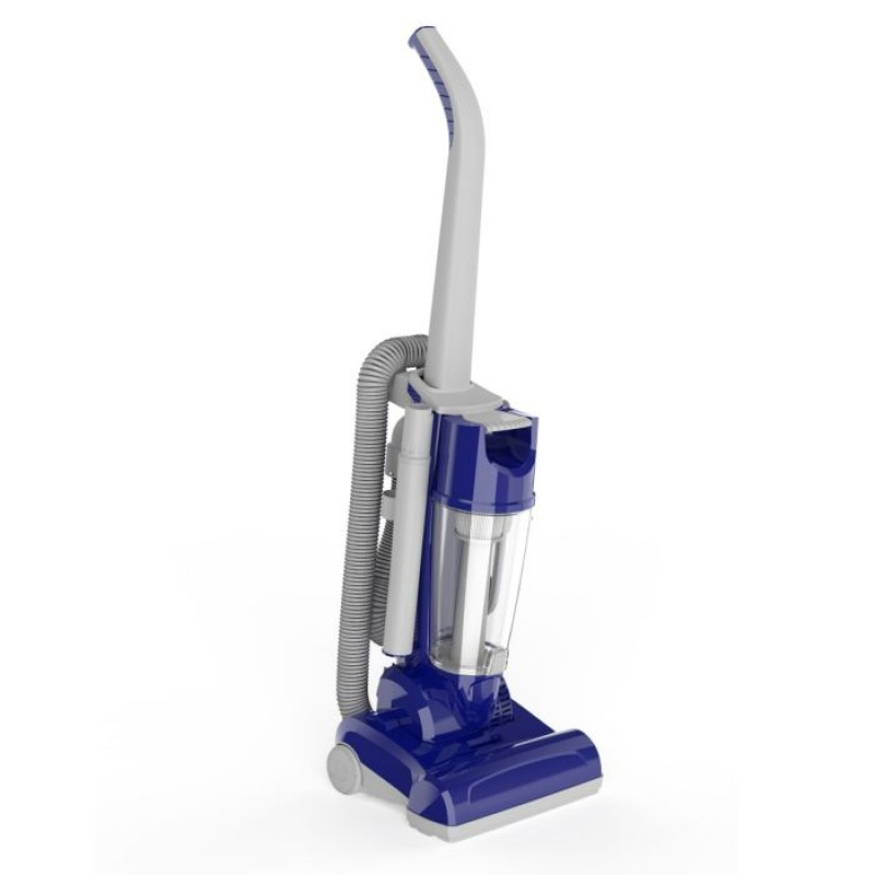 Argos Value Range VU01E Bagless Upright Vacuum Cleaner