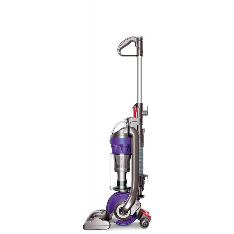 dyson dc24 animal dyson ball upright vacuum cleaner no mini turbine tool upright vacuum. Black Bedroom Furniture Sets. Home Design Ideas