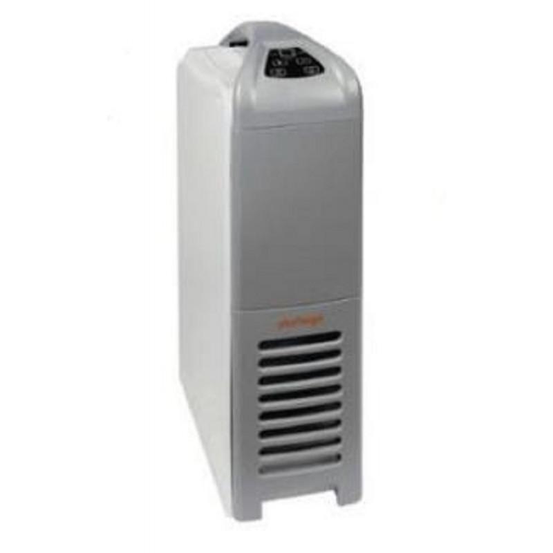 challenge 12 litre dehumidifier manual