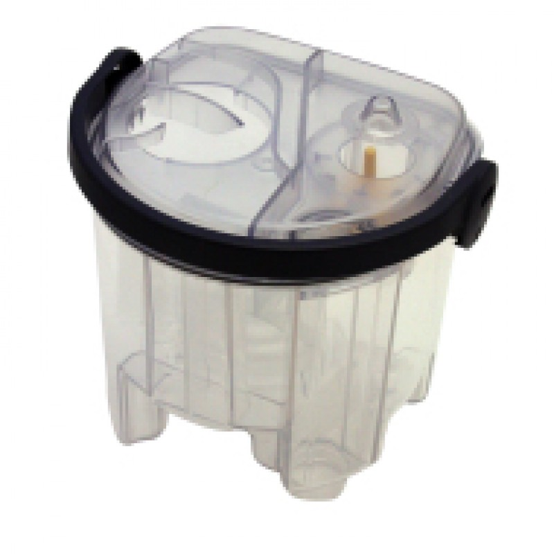 Vax Genuine Dirty Water Recovery Tank All Terrain V 125