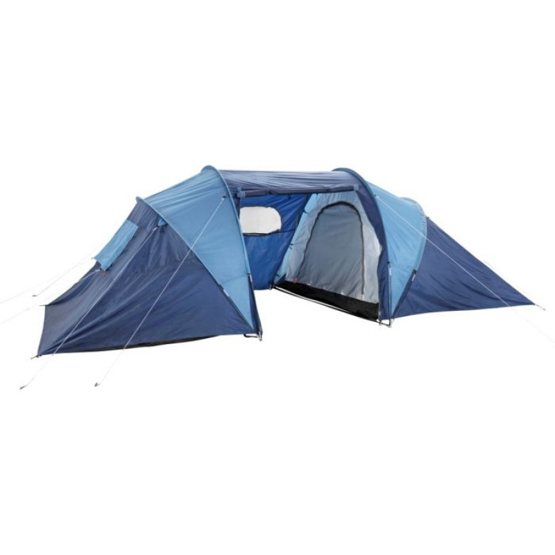 ProAction 6 Man Tunnel Tent  sc 1 st  GMV Trade & ProAction 6 Man Tunnel Tent - Tents - Travel u0026 Outdoor | GMV Trade