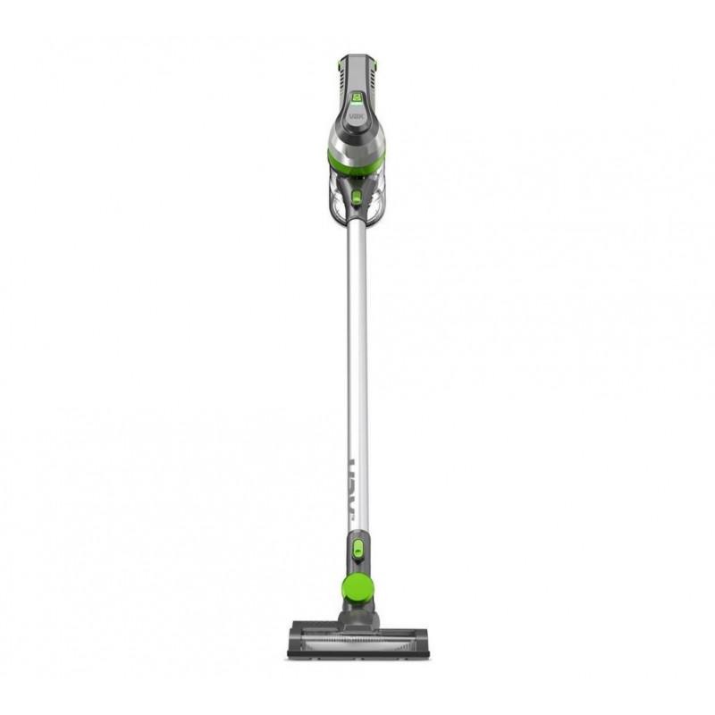 Vax Tbttv1p3 Slim Vac Pet Cordless Vacuum Cleaner
