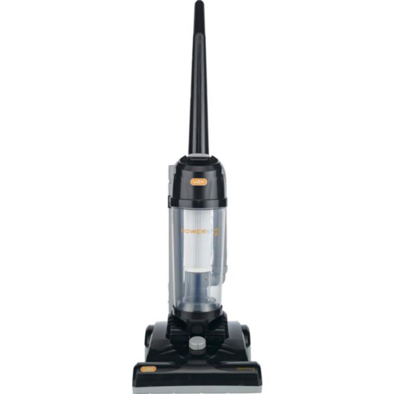 vax vacuum cleaner bagless 2000w