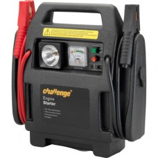 Rechargeable Engine Starter