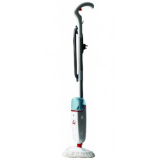 Bissell Select 23V8E Upright Steam Mop