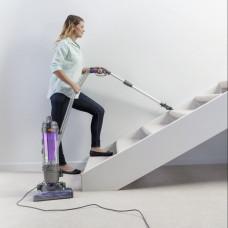 Vax U90-MA-Re Air Reach Bagless Upright Vacuum Cleaner