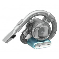 Black & Decker 10.8V Flexi Handheld Vacuum Cleaner