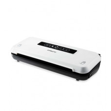 Ambiano Vacuum Food Sealer