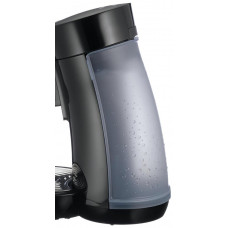 Philips HD7825 Senseo Coffee Maker