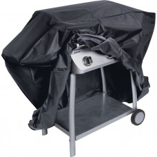 Deluxe Large BBQ Cover