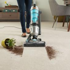 Vax U85-AS-Pe Air Stretch Pet Bagless Upright Vacuum Cleaner
