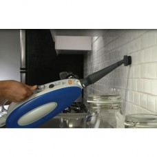 Vax S7-A+ 7-in-1 Total Home Master Steam Cleaner