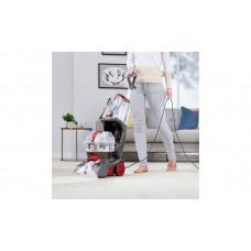 Vax ECGLV1B1 Rapid Power Upright Carpet Cleaner (Machine Only) (B Grade)