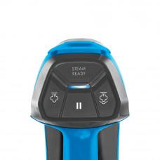 Bissell 2234E PowerFresh Slim Steam Handheld Steam Cleaner (No Wall Bracket)