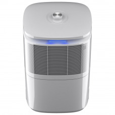 Vax Power Extract 10L Dehumidifier- DCS1V1EP (No Drain Hose)