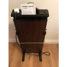 Morphy Richards 49200 Trouser Press Club Edition With Timer