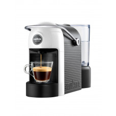 Lavazza Modo Mio Jolie Capsule Coffee Machine - White