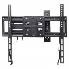Ross Standard Multi-Position 32-70 Inch TV Wall Bracket