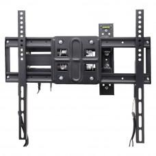 Ross Standard Multi-Position 32-70 Inch TV Wall Bracket