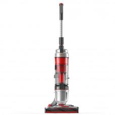 Vax Air Stretch Ultimate U85-AS-Ue Bagless Vacuum Cleaner (Basic Tools)