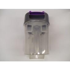 Vax Dual Power Reach Carpet Washer W86-DP-R Dirty Water Tank