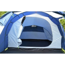 Replacement Inner Shell For Trespass 4 Man 1 Room Tent - 8019244