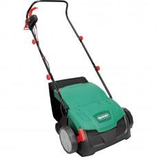 Qualcast YT6702 Lawn Raker and Scarifier - 1300W (B Grade)