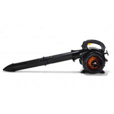 McCulloch GBV325 3 In 1 Petrol Garden Vacuum & Leaf Blower