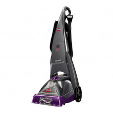 Bissell Stain Expert 6 Carpet & Upholstery Washer Cleaner