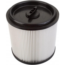 Cartridge Filter For Guild 30L Canister Wet & Dry Vacuum Cleaners