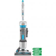 Vax Air3 U88-AM-Pe Pets Bagless Upright Vacuum Cleaner