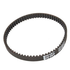 Genuine Toothed Belt for Vax Air Upright Vacuum Cleaners U90-MA-RE U91-MA-BE