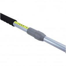 Challenge Cordless Pole Hedge Trimmer - 18V
