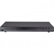 Bush DS-A332B DVD Player with HDMI Upscaling (Unit Only)