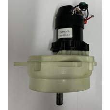 Replacement Motor For Worx 34cm Cordless Rotary Lawnmower - WG779E