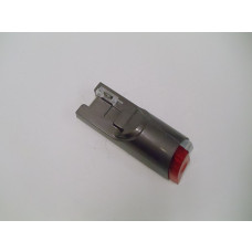 Genuine Dyson DC40 Upright Vacuum Cleaner Switch Cover